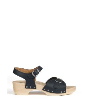 Berkemann 0164 Kadın Sandalet 36-40