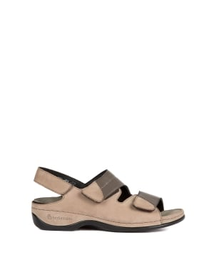 Berkemann Kadın Sandalet 1020