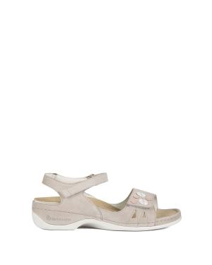 1026 Berkemann Kadın Sandalet 3.0-8.5