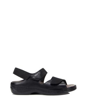 Berkemann Kadın Sandalet 1040
