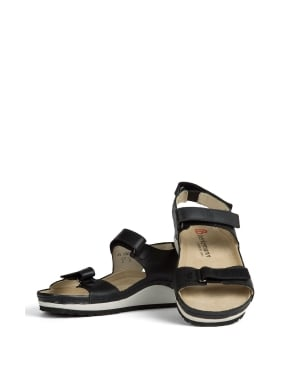 1353 Berkemann Kadın Sandalet 3-8,5