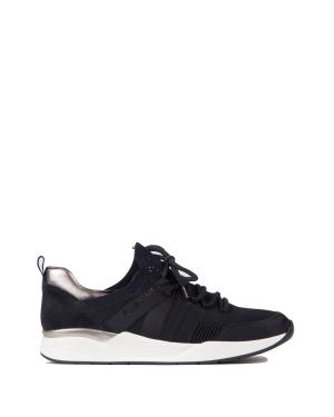 14681 Ara Kadın Spor Ayakkabı 3,5-8