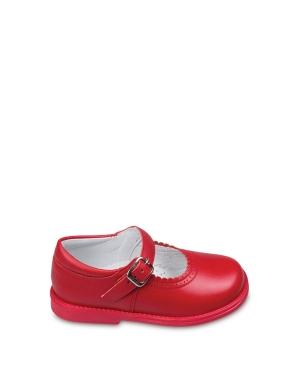 Chiquitin İlk Adım Çocuk Ayakkabısı 17400