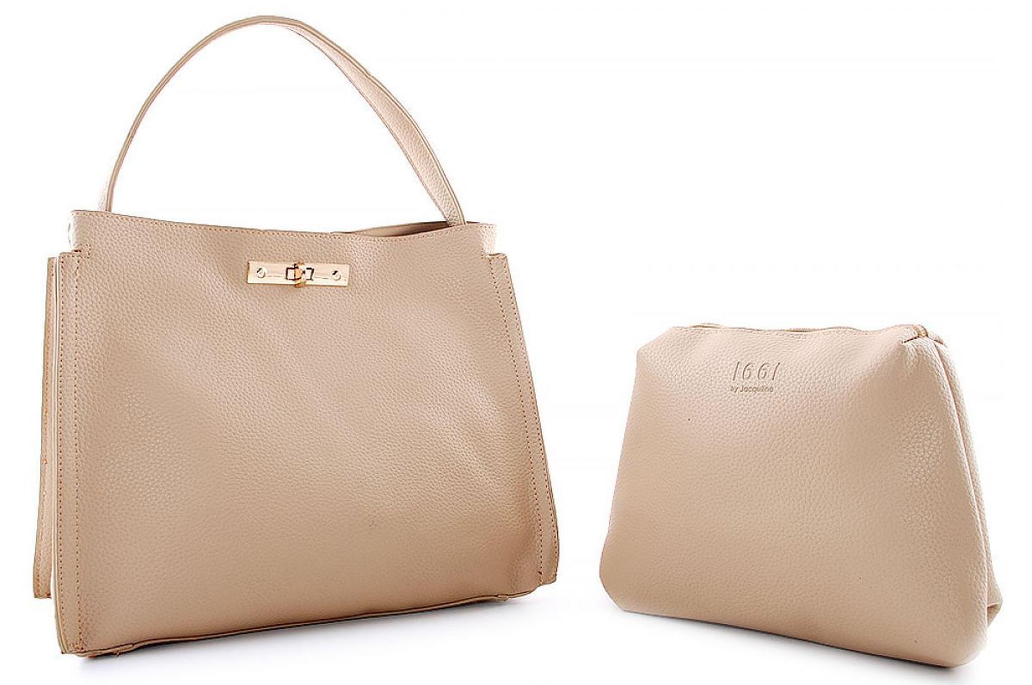 İkili çantalar