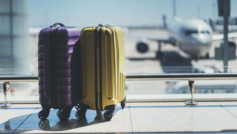 ABD'ye Seyahat Edecekler