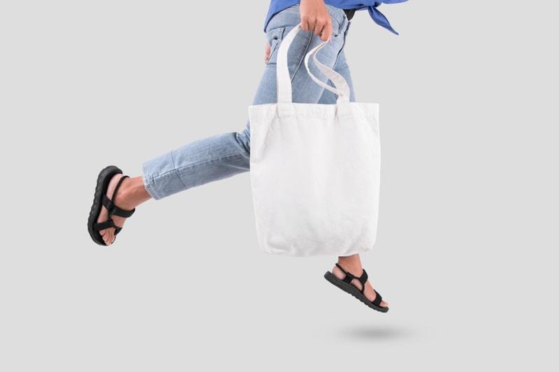 beyaz çanta modelleri