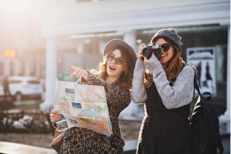 seyahat severler için hediye önerileri
