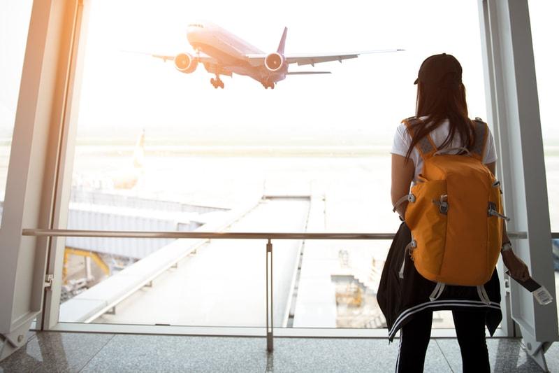 seyahat çantası modelleri