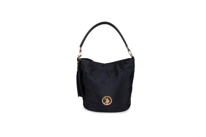 çıt çıtlı kadın omuz çantası