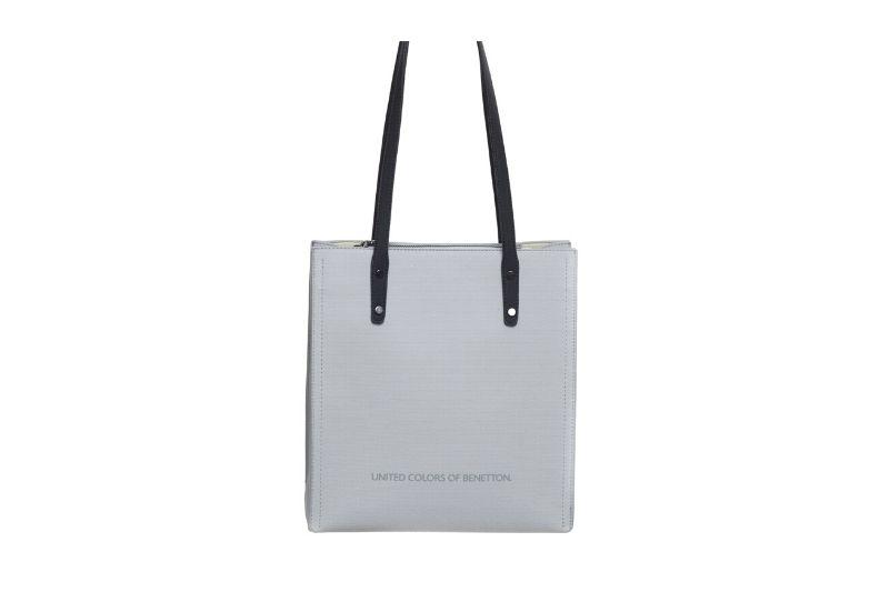 nano klasik kadın omuz çantası