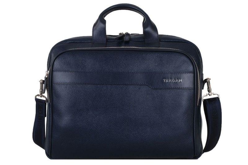 detaylı evrak çantası