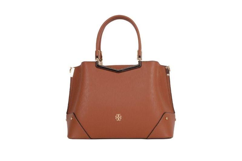 kadın taba el çantası
