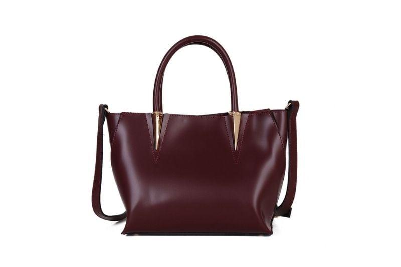 kadın el çantası