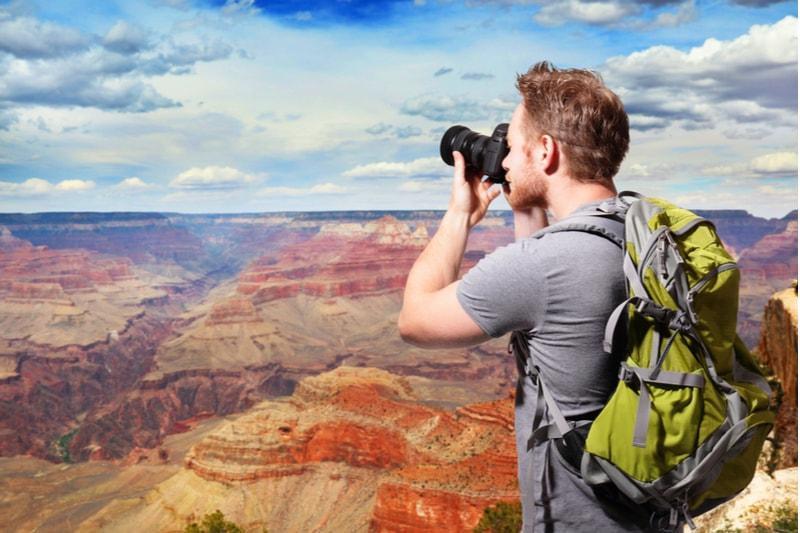 seyahat tutkunlarına hediye önerileri