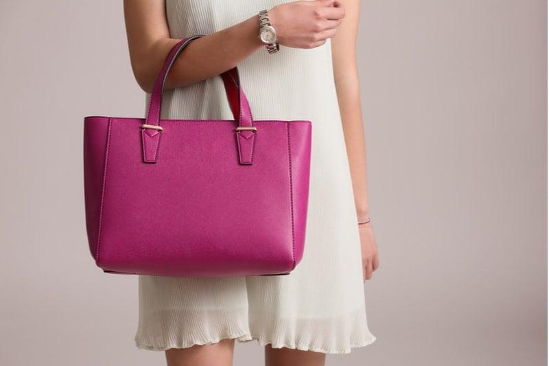 dünyanın en pahalı çanta modelleri