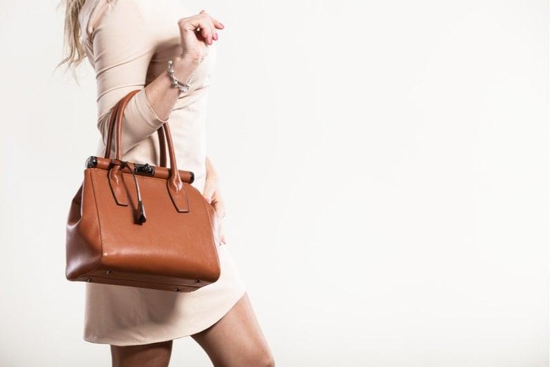 dünyanın en pahalı kadın çantaları