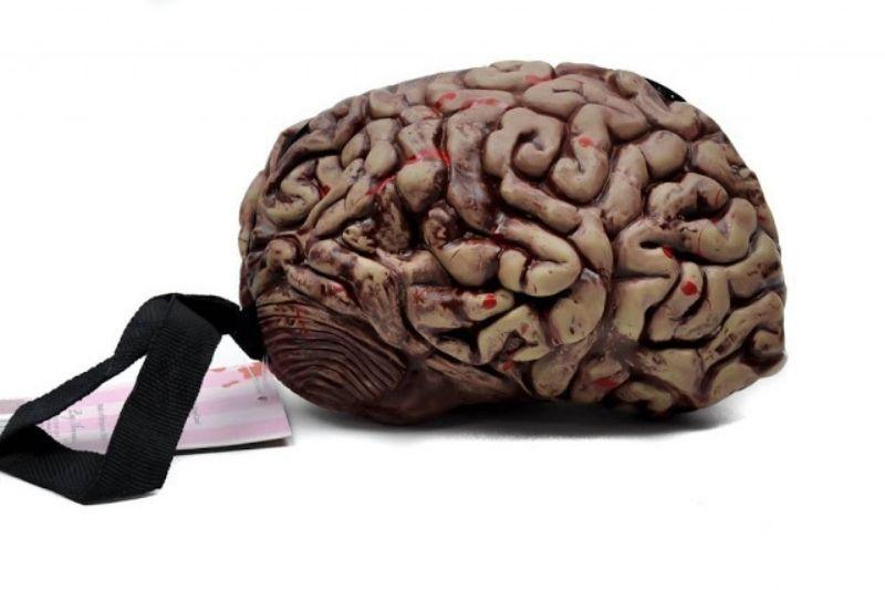 beyin çanta