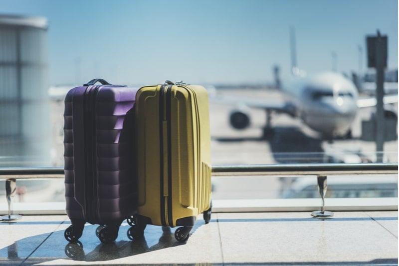 valizim hasar aldı ne yapmalıyım