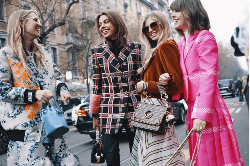 moda severler için film önerileri