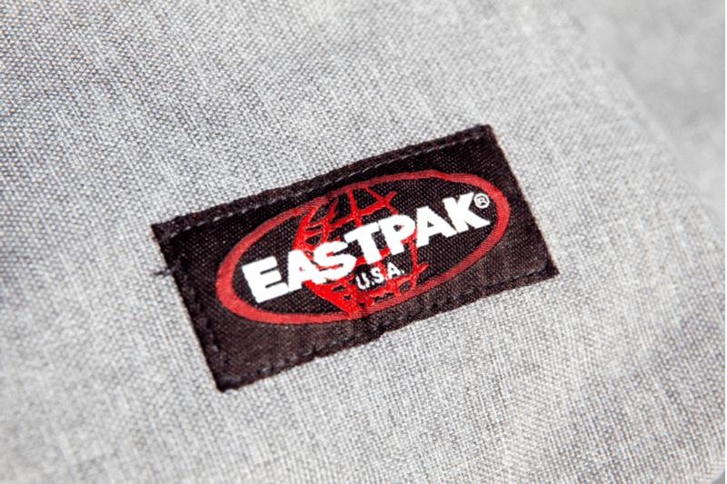 eastpak markası