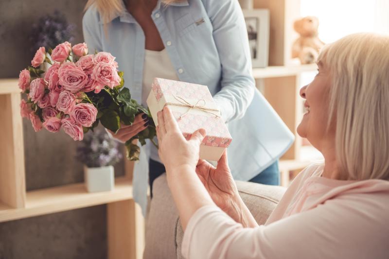 kadınlara hediye fikirleri