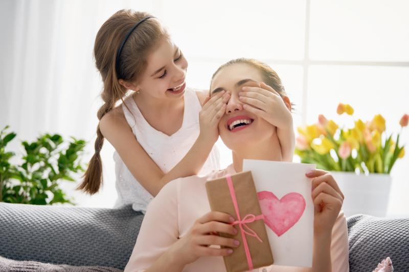 kadın hediye fikirleri