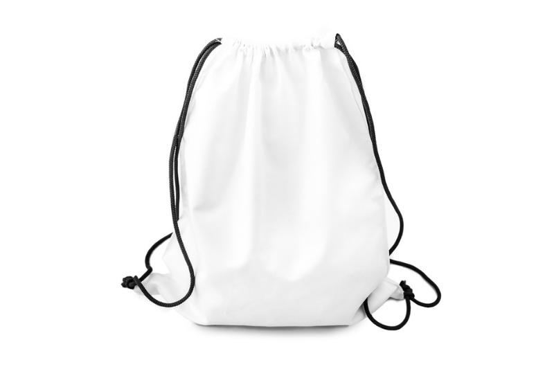ıslak çantası