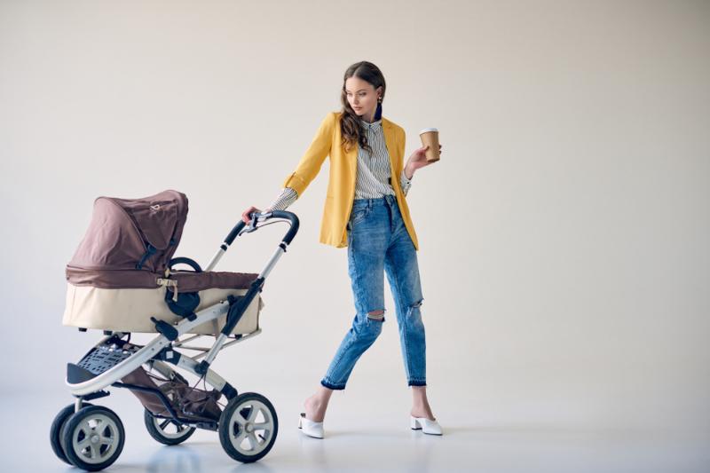 bebek arabası seçerken nelere dikkat edilmeli