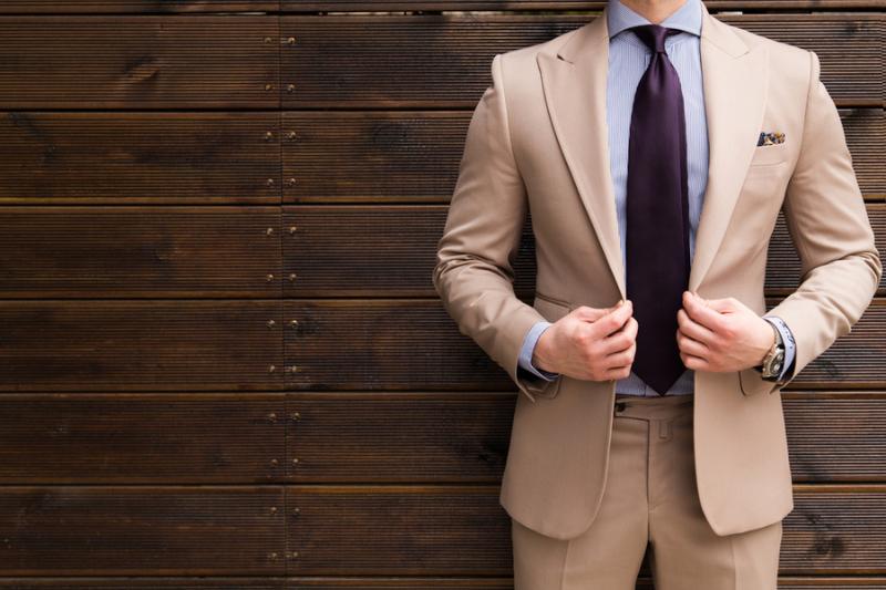 kravat seçmek