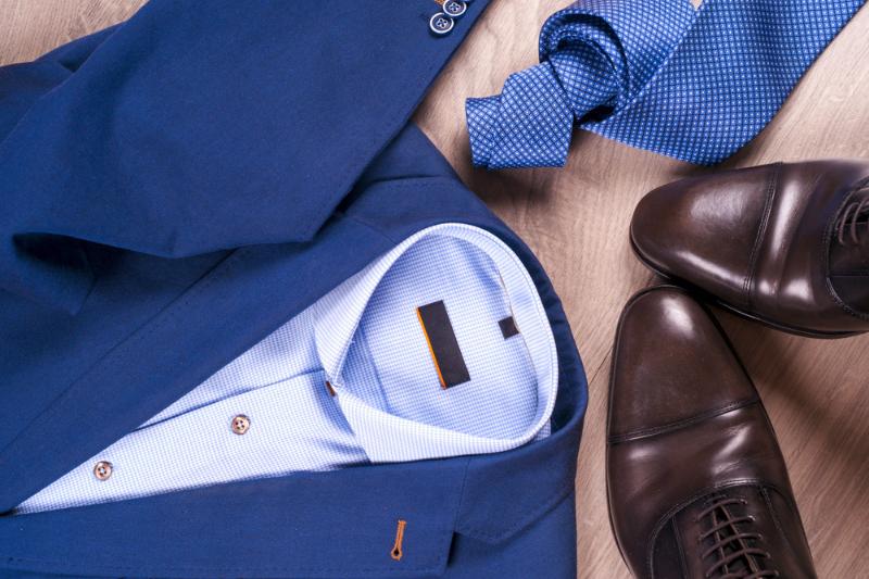 kravat tavsiyeleri