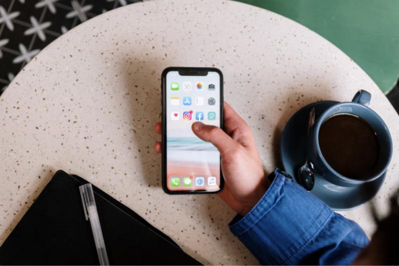 akıllı telefonların özellikleri