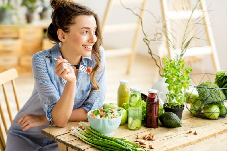 sağlıklı ürünler