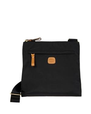 2733 Bric's X-Bag Omuz Çantası 27x25x4 cm