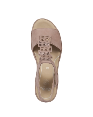 28003 Ara Kadın Sandalet 36-41