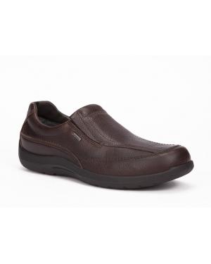 29902 Ara Gore-Tex Erkek Ayakkabı 40-45