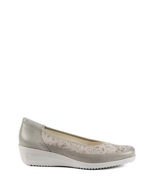 30663 Ara Kadın Ayakkabı 3.5-8.5