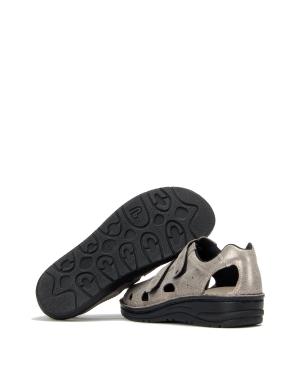 Berkemann Kadın Sandalet 3100