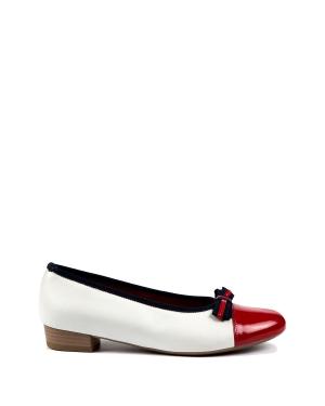 Ara Kadın Ayakkabı 34906