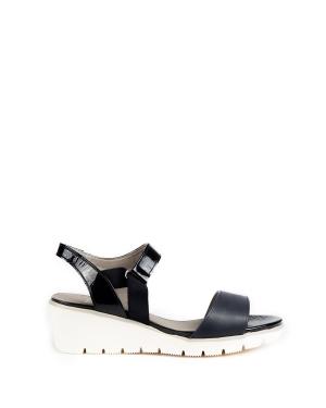 Ara Kadın Sandalet 35313