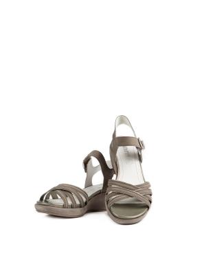 Ara Kadın Sandalet 35355