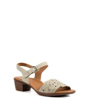 35714 Ara Kadın Sandalet 3-8,5