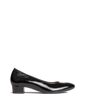 36801 Ara Kadın Ayakkabı 3-8