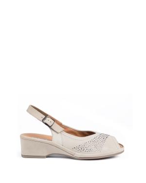 37005 Ara Kadın Sandalet 3 - 8,5