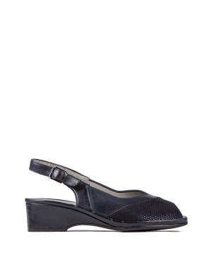 37057 Ara Kadın Sandalet 3-8