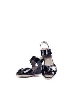 37113 Ara Kadın Sandalet 3-8,5
