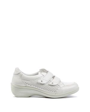 37528 Ara Kadın Ayakkabı 3 - 8 WEISS - 05W