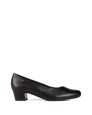 45806 Ara Gore-Tex Kadın Ayakkabı 3-8,5