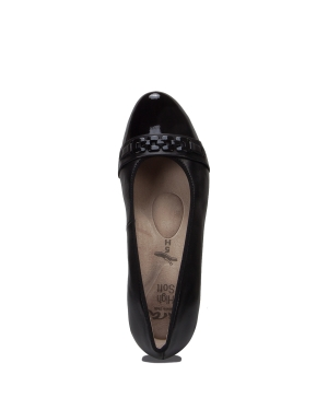 45880 Ara Kadın Ayakkabı 3.5-8.5