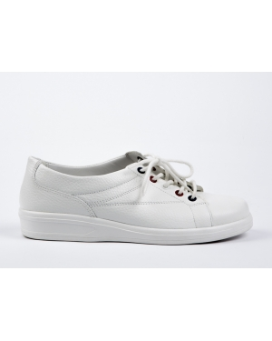 47755 Ara Kadın Ayakkabı 3,5-8,5