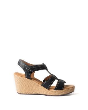 53801 Ara Kadın Sandalet 36-41
